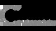Charité Berlin Logo